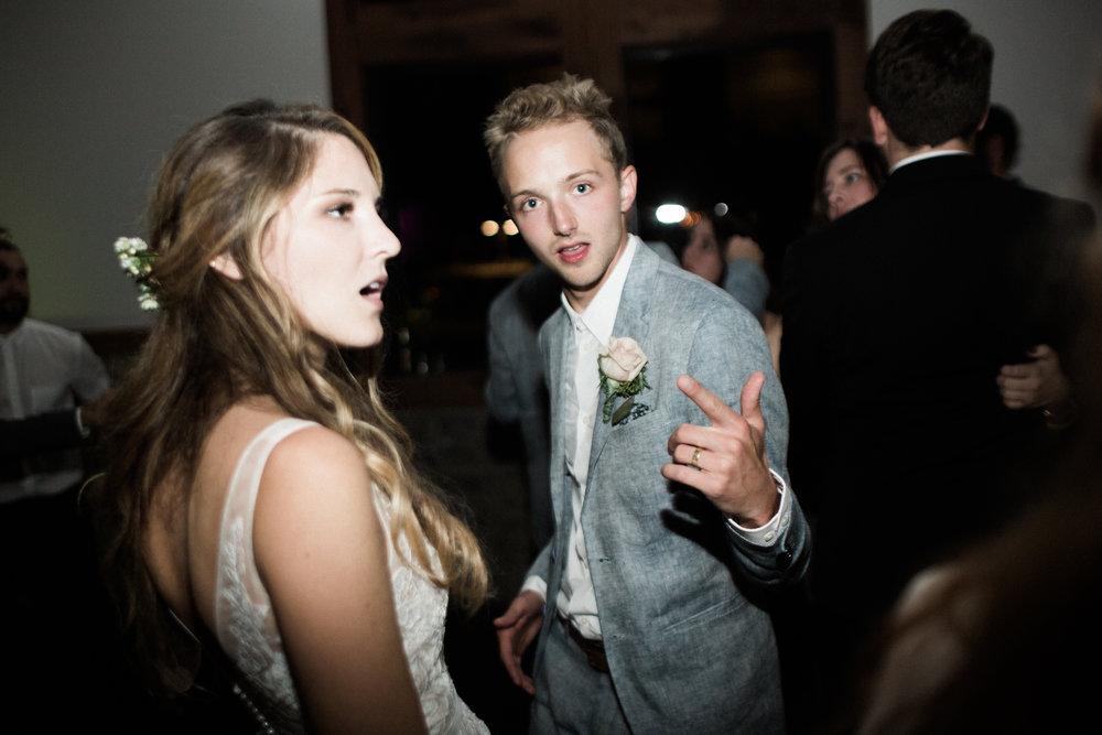 Mikaela Hamilton- Ben & Emily- reception-146.jpg