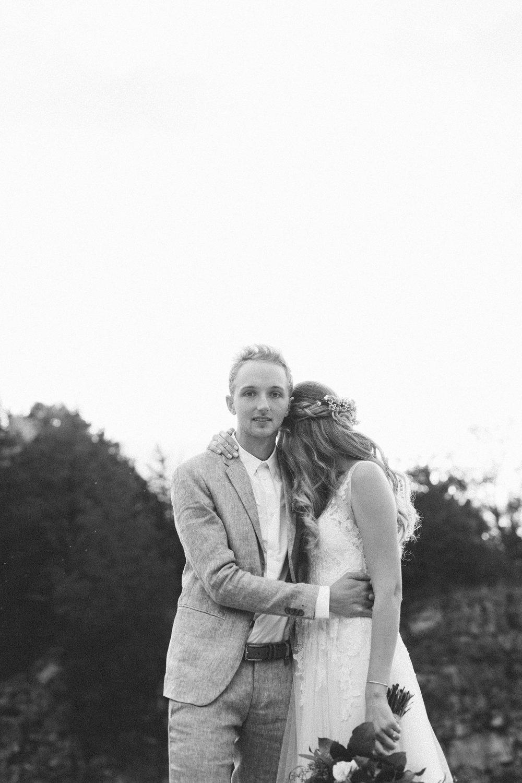 Mikaela Hamilton- Ben & Emily- couple-63.jpg