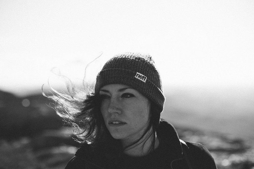 Mikaela Hamilton- #whatdoyoumaine-91.jpg