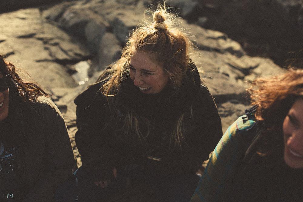Mikaela Hamilton- #whatdoyoumaine-192.jpg