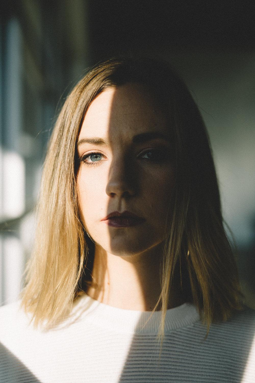 Mikaela Hamilton- Lindsey Sweat-85.jpg