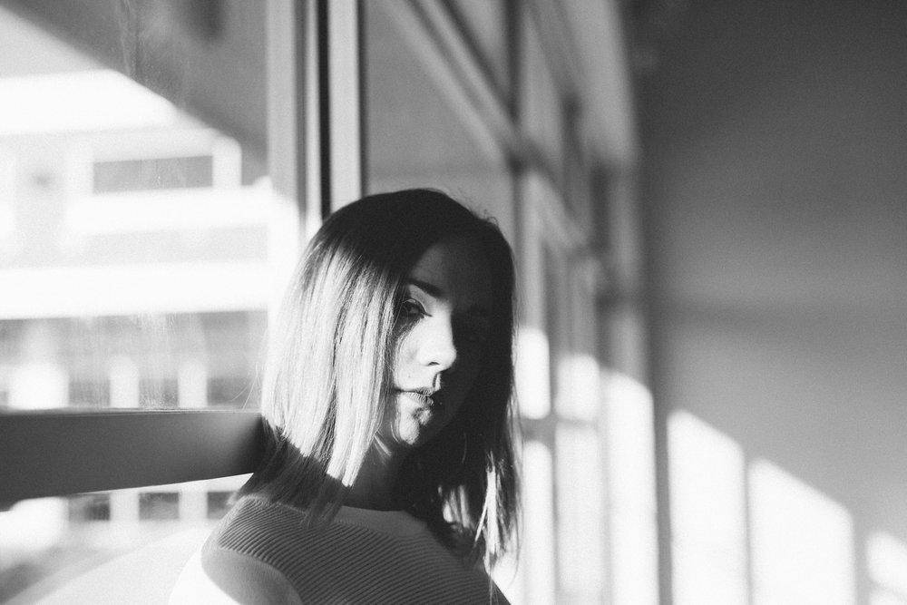 Mikaela Hamilton- Lindsey Sweat-86.jpg