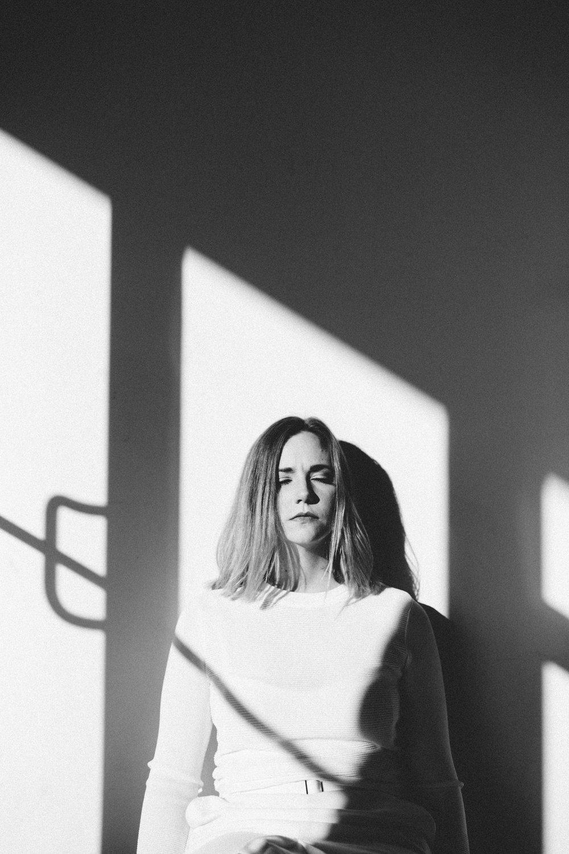 Mikaela Hamilton- Lindsey Sweat-90.jpg