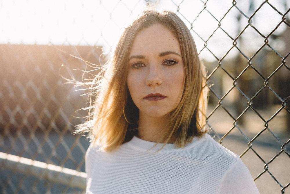 Mikaela Hamilton- Lindsey Sweat-103.jpg