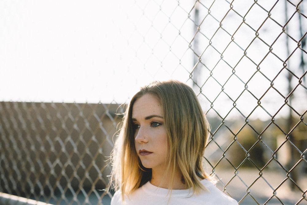 Mikaela Hamilton- Lindsey Sweat-105.jpg