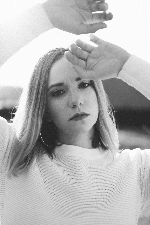 Mikaela Hamilton- Lindsey Sweat-110.jpg