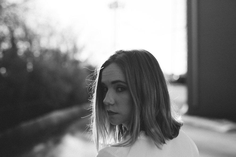 Mikaela Hamilton- Lindsey Sweat-152.jpg