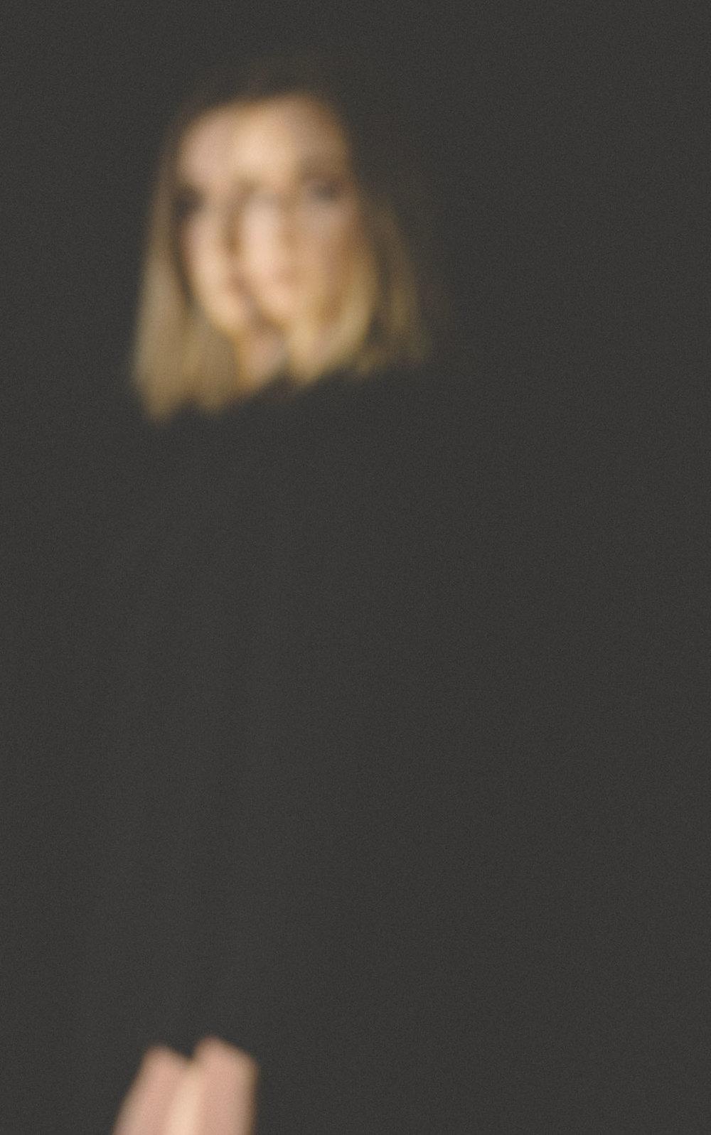 Mikaela Hamilton- Lindsey Sweat-74double.jpg