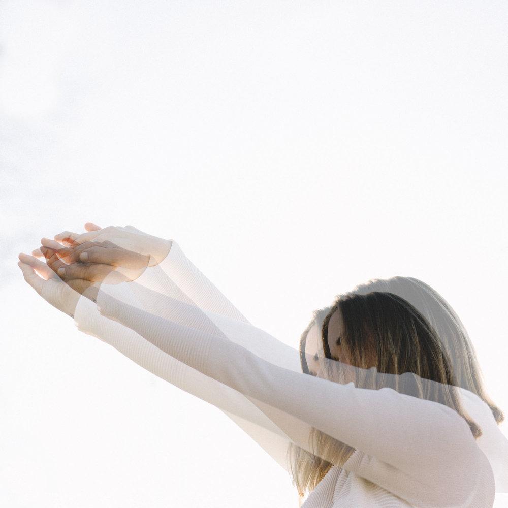Mikaela Hamilton- Lindsey Sweat-114double.jpg