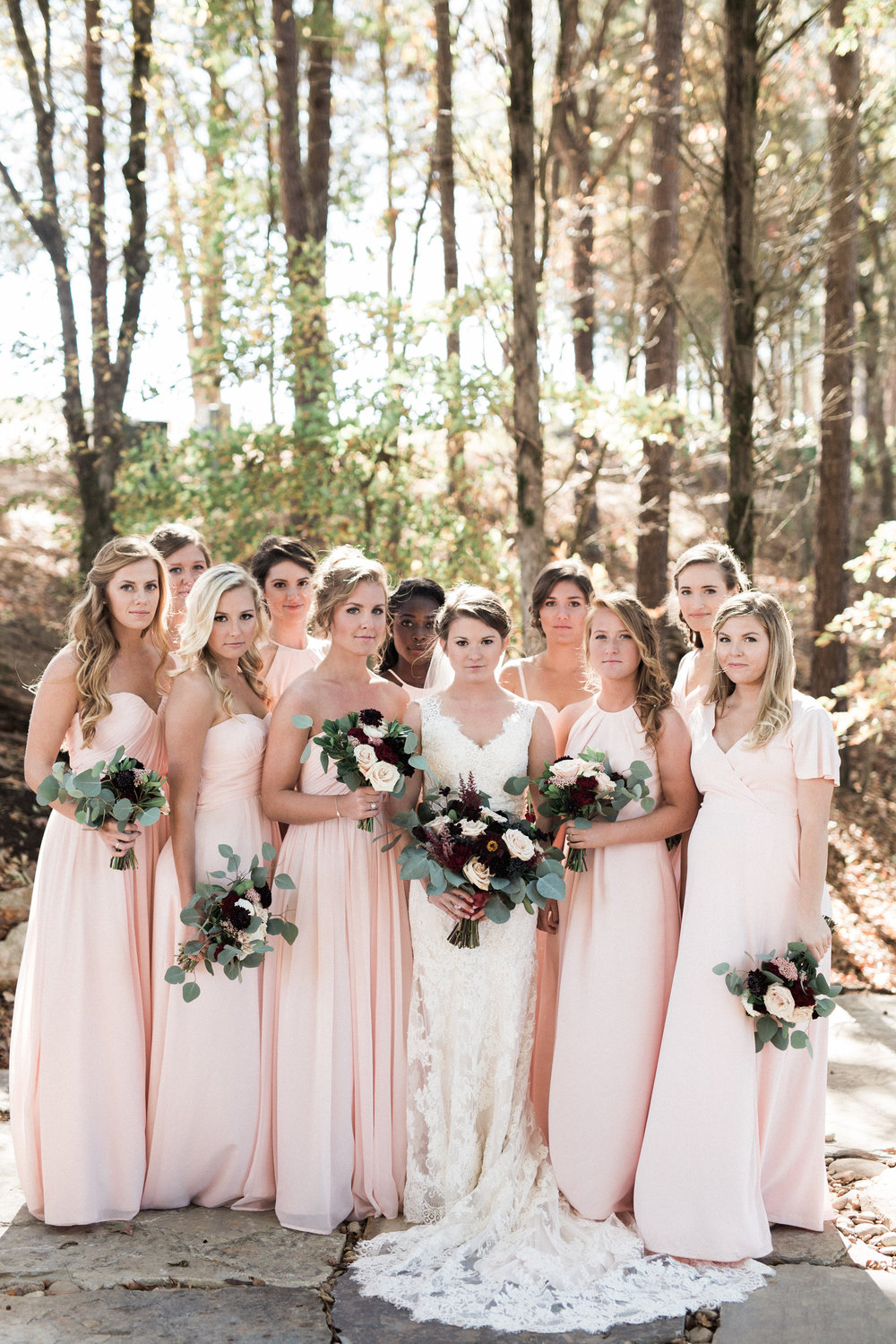 Mikaela Hamilton-Hannah & Joe- bridal party-2.jpg