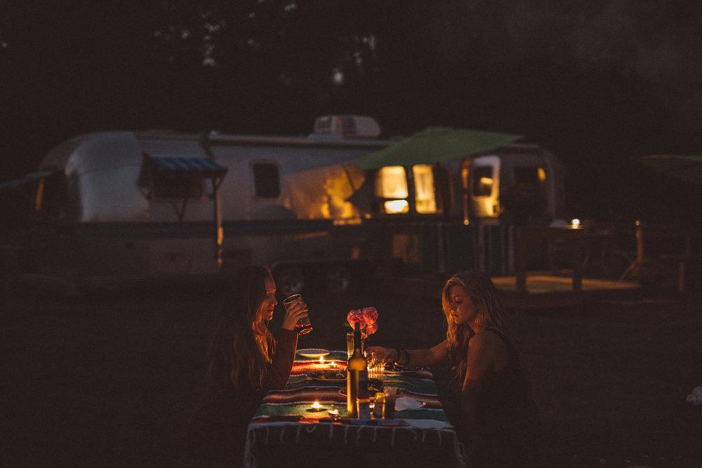 Mikaela Hamilton-Stillwaters Farm-105.jpg