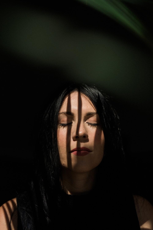 Mikaela Hamilton- Jetty Rae portraits-3.jpg