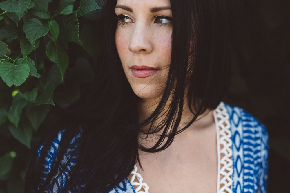 Mikaela Hamilton- Jetty Rae portraits-55.jpg