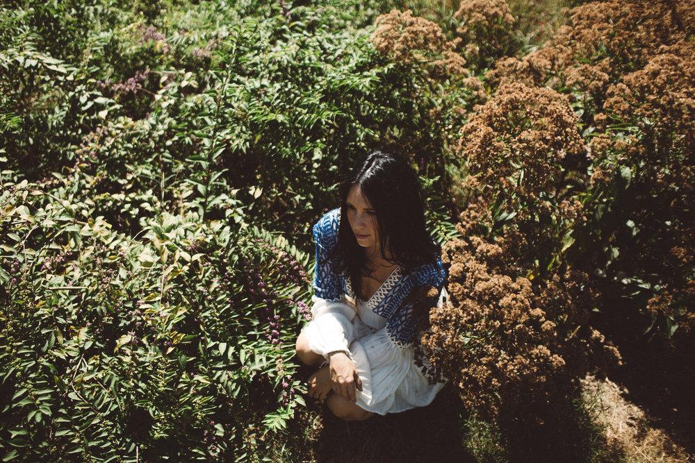 Mikaela Hamilton- Jetty Rae portraits-59.jpg