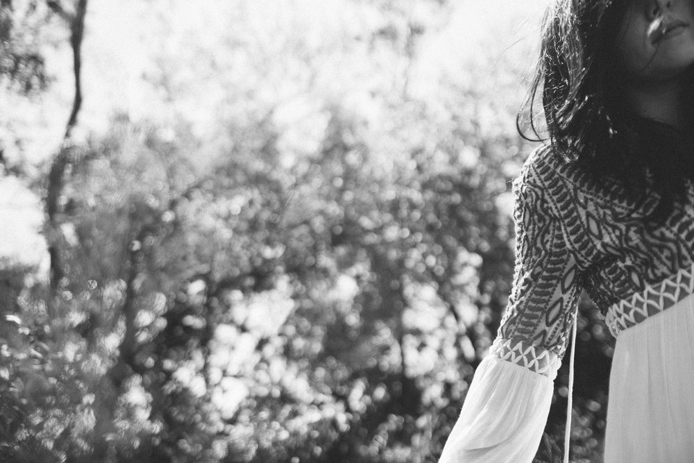 Mikaela Hamilton- Jetty Rae portraits-74.jpg