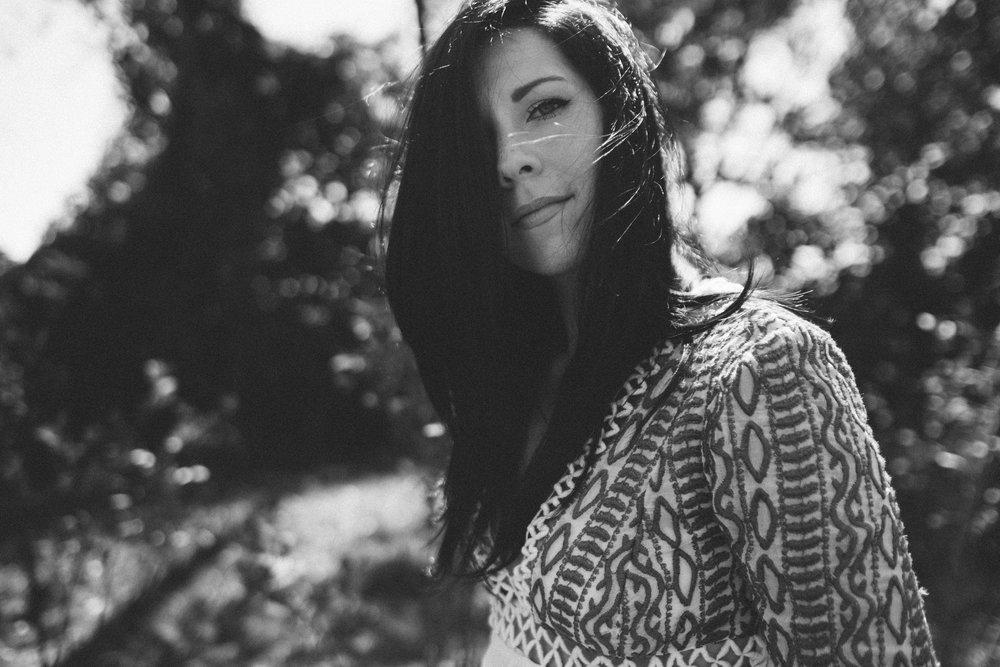 Mikaela Hamilton- Jetty Rae portraits-77.jpg