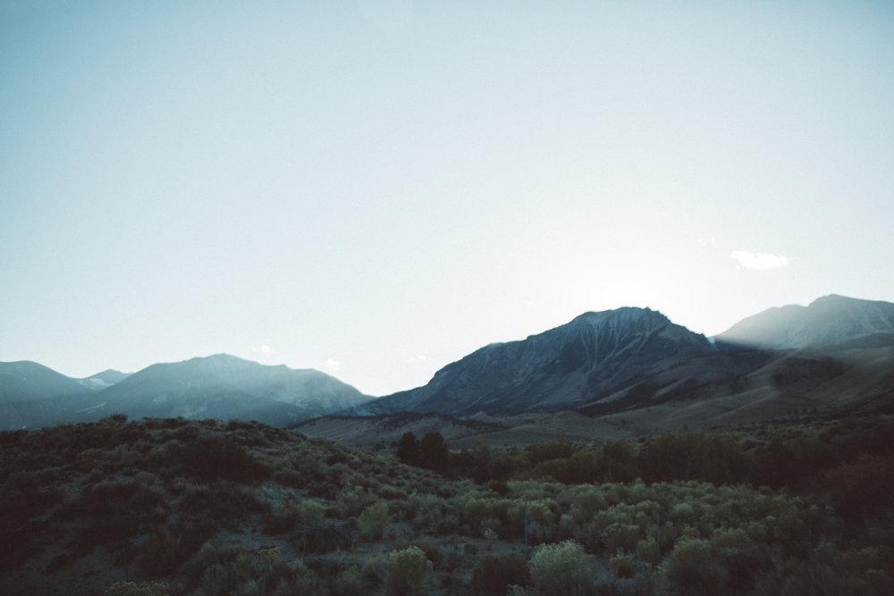 Mikaela Hamilton-zoom zoom-31.jpg