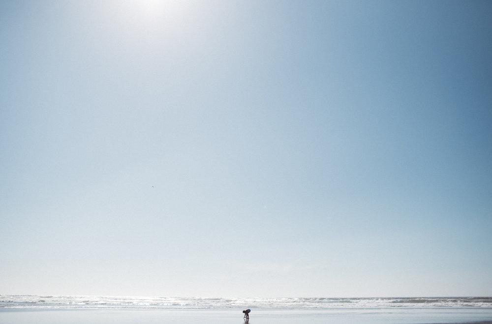 Mikaela Hamilton- '12 re-edits-3.jpg