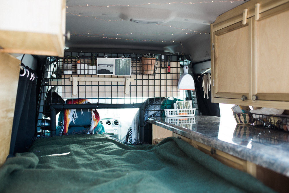 Mikaela Hamilton- TSL Fran the Van-91.jpg