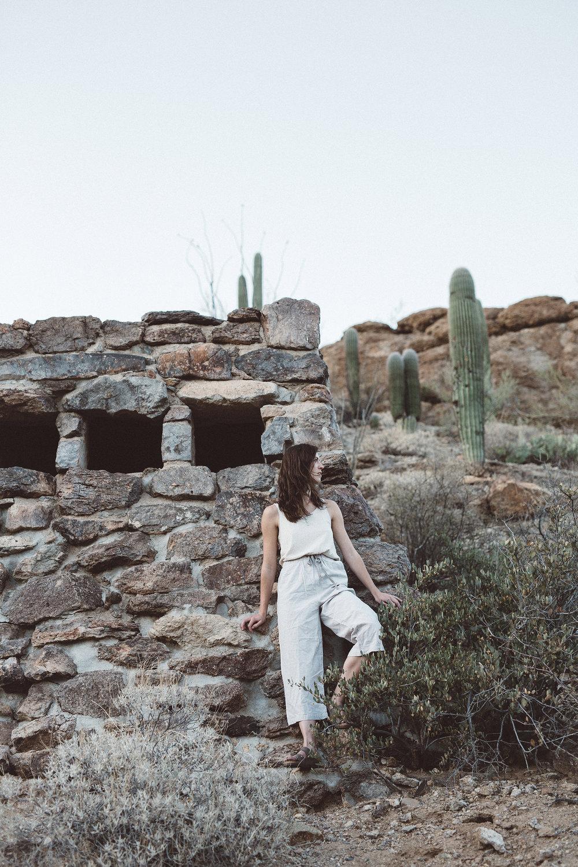 Mikaela Hamilton- Misadventures Summer 2017-134.jpg
