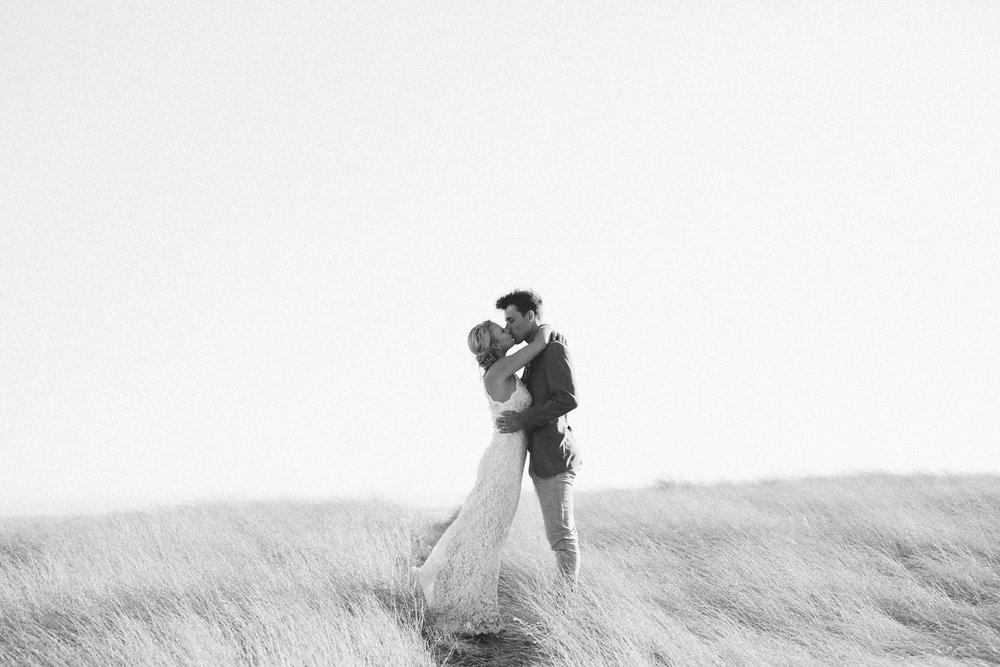 Mikaela Hamilton- Dylan+Paige- couple-14.jpg
