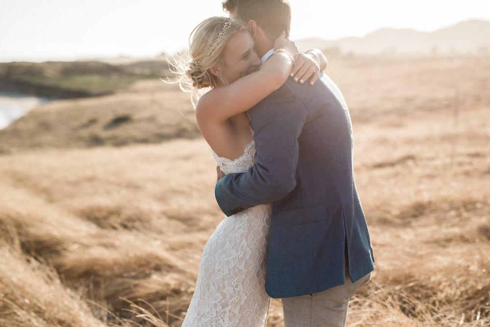 Mikaela Hamilton- Dylan+Paige- couple-17.jpg