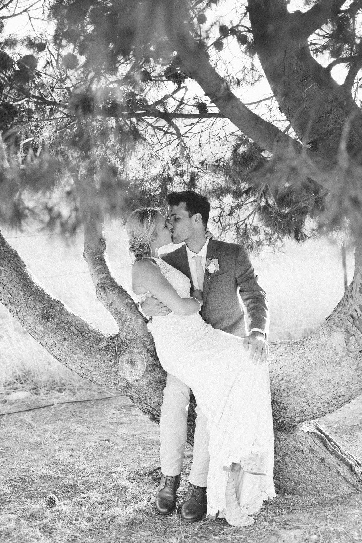 Mikaela Hamilton- Dylan+Paige- couple-72.jpg