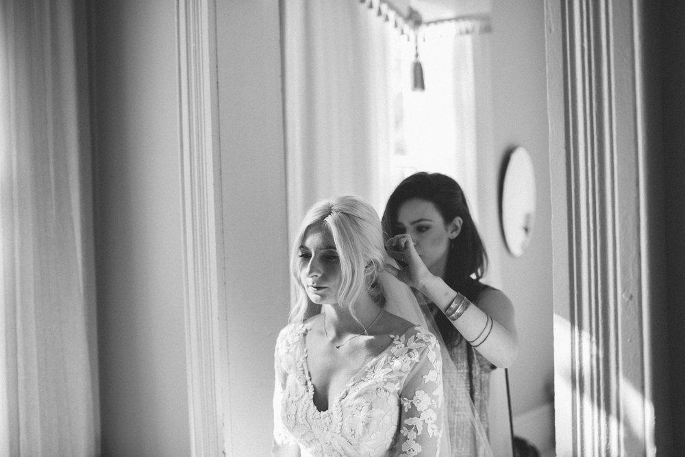 Mikaela Hamilton- Amy & Cody-ceremony-9.jpg