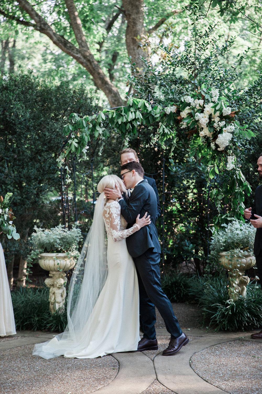 Mikaela Hamilton- Amy & Cody-ceremony-110.jpg