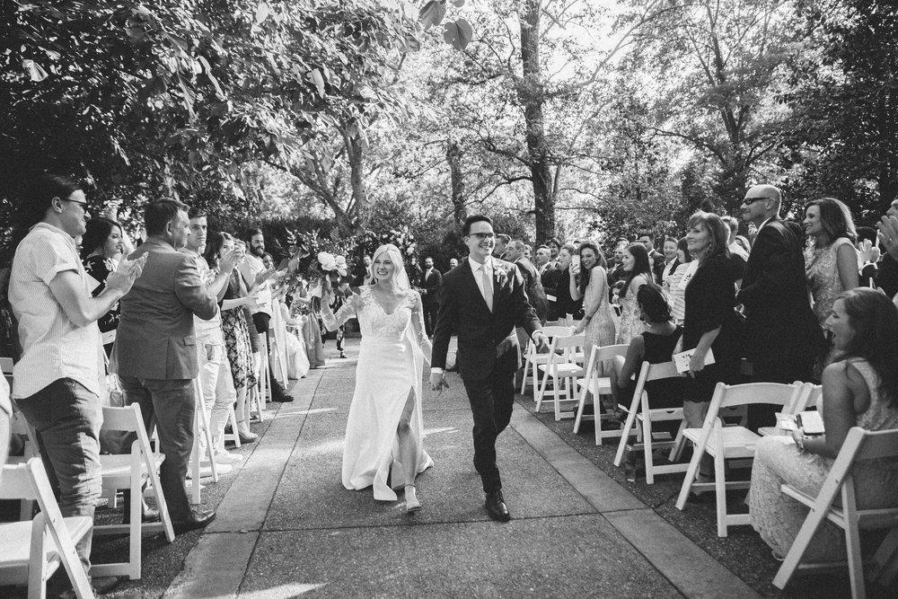 Mikaela Hamilton- Amy & Cody-ceremony-117.jpg