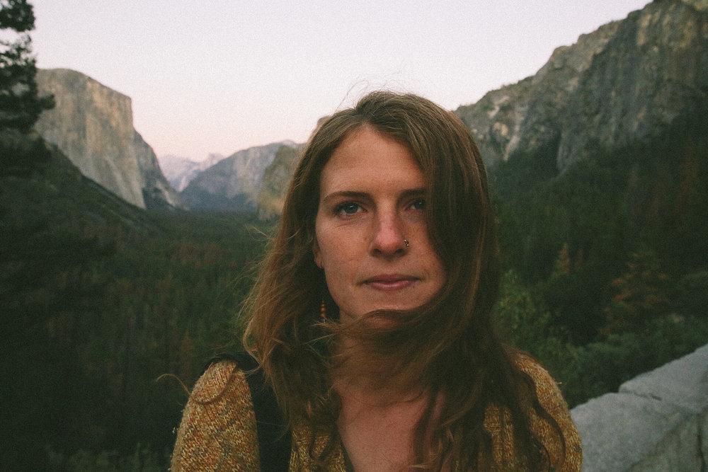 Mikaela Hamilton- Self-3.jpg