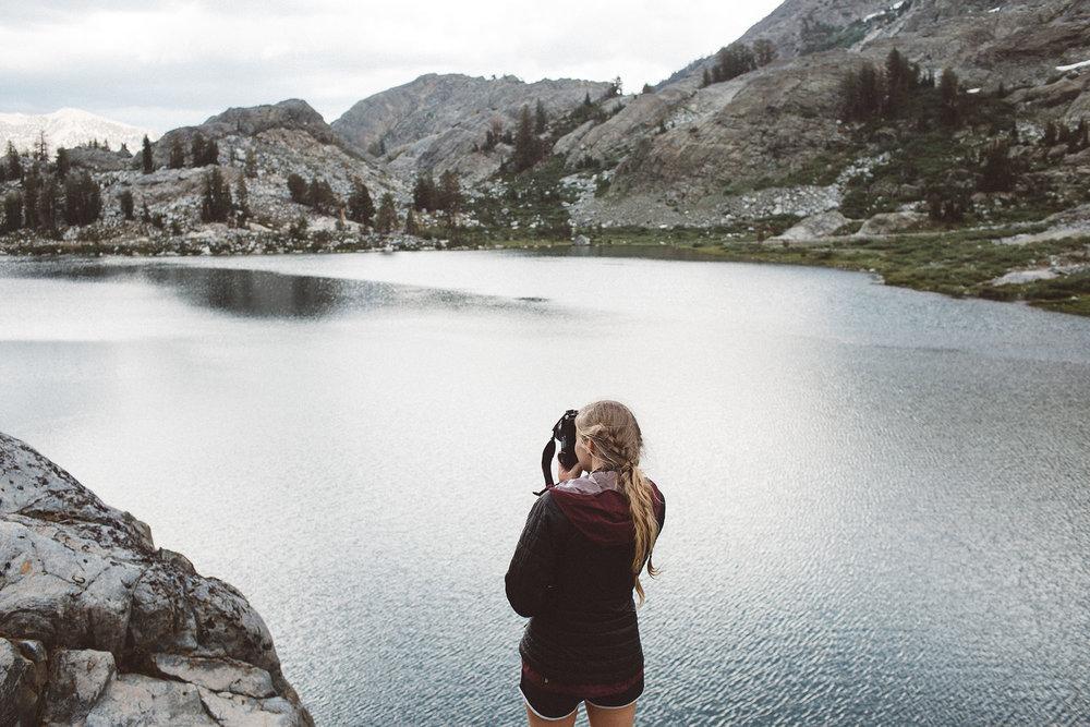 Mikaela Hamilton- Sierras-17.jpg