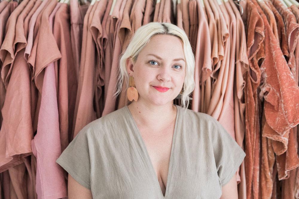Mikaela Hamilton- The Style Line + Miranda Bennett-55.jpg