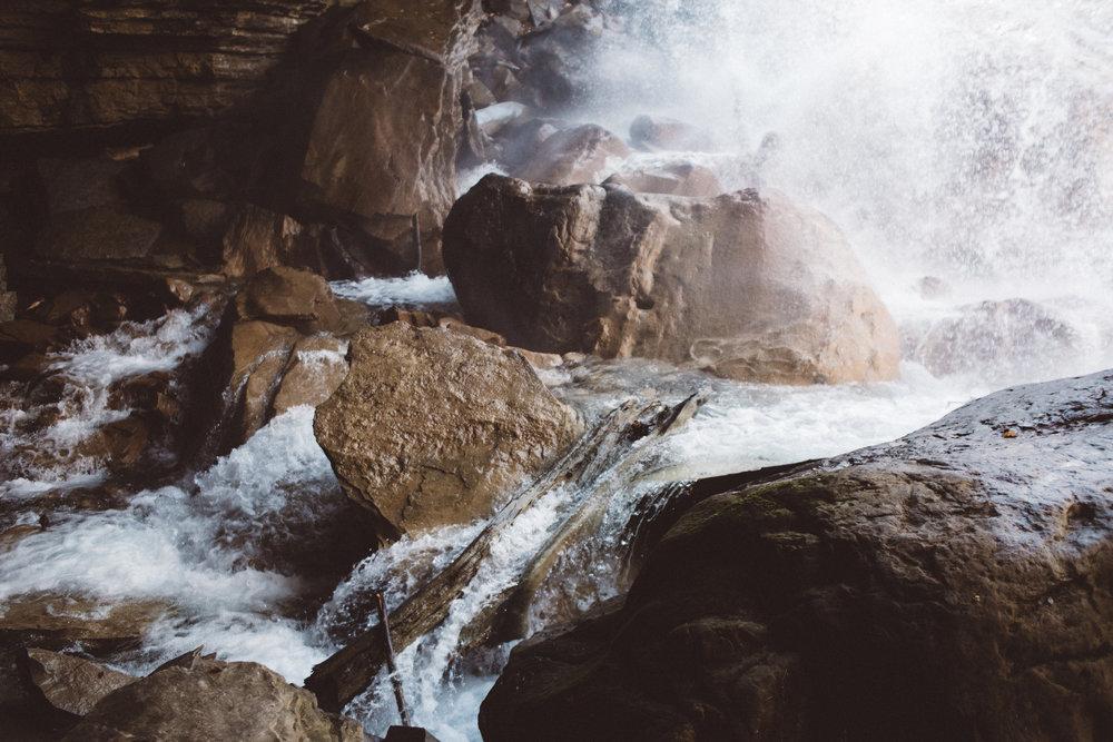 Mikaela Hamilton- Virgin Falls-56.jpg