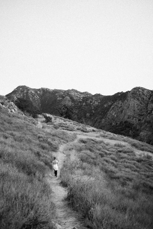 Mikaela Hamilton- Gaviota Peak-18.jpg