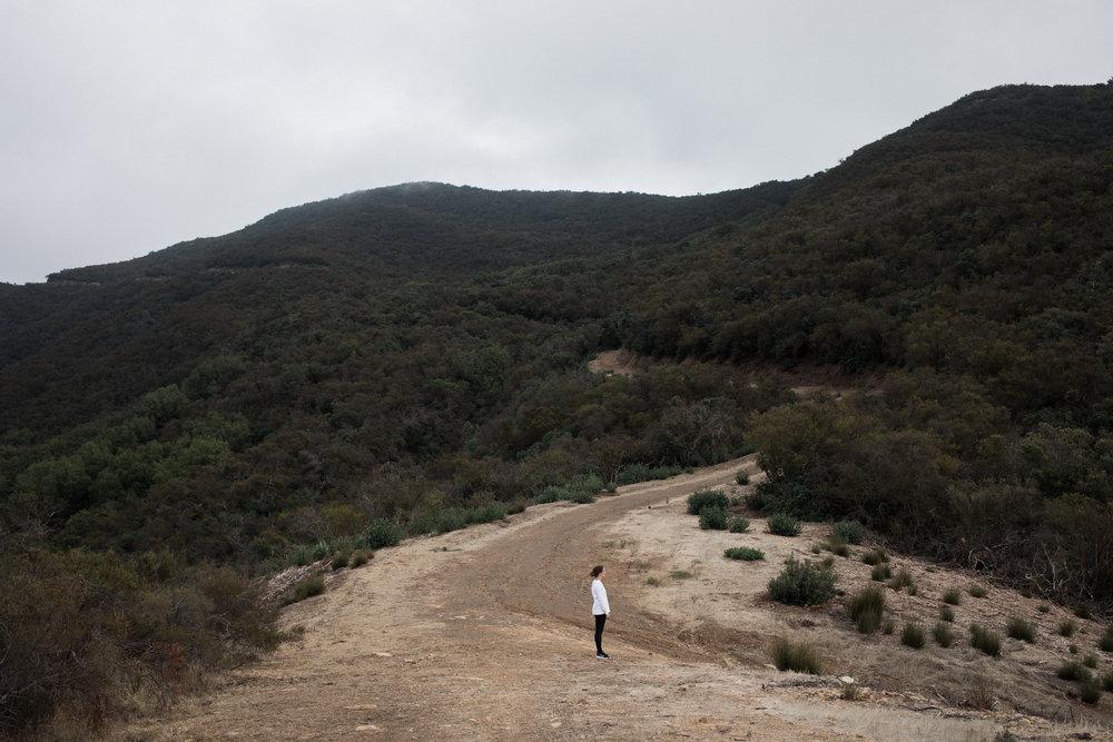 Mikaela Hamilton- Gaviota Peak-39.jpg