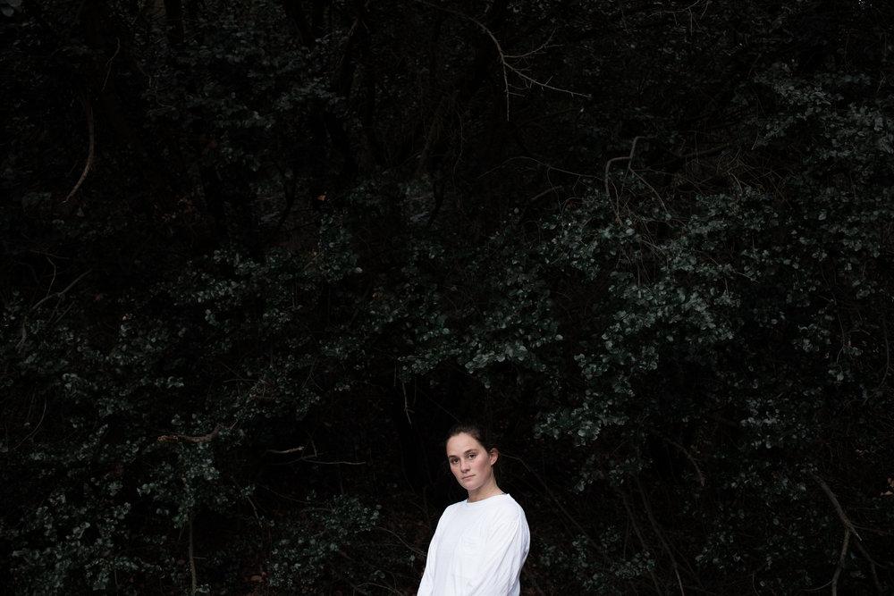 Mikaela Hamilton- Gaviota Peak-54.jpg