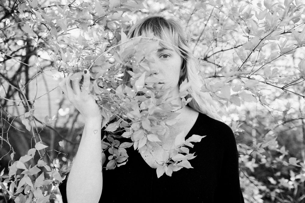 Mikaela Hamilton- Trella-5.jpg