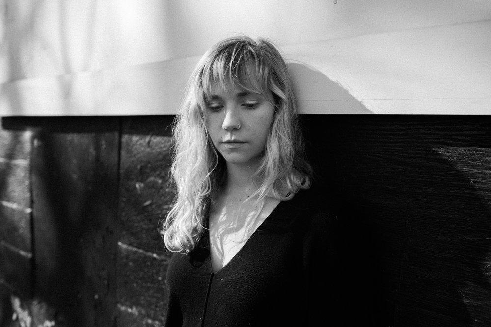 Mikaela Hamilton- Trella-86.jpg