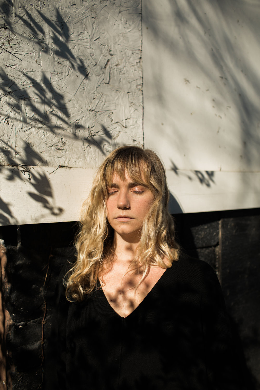 Mikaela Hamilton- Trella-90.jpg