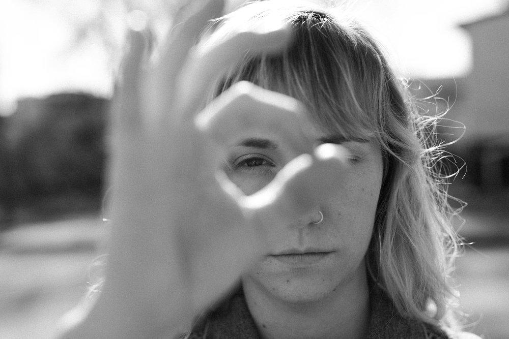 Mikaela Hamilton- Trella-114.jpg