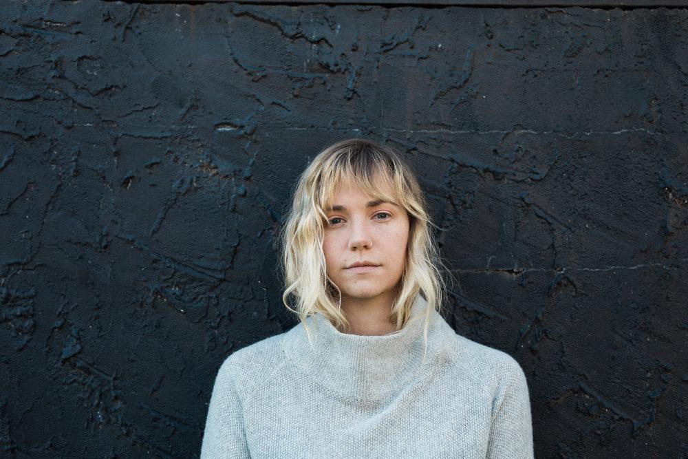 Mikaela Hamilton- Trella-138.jpg