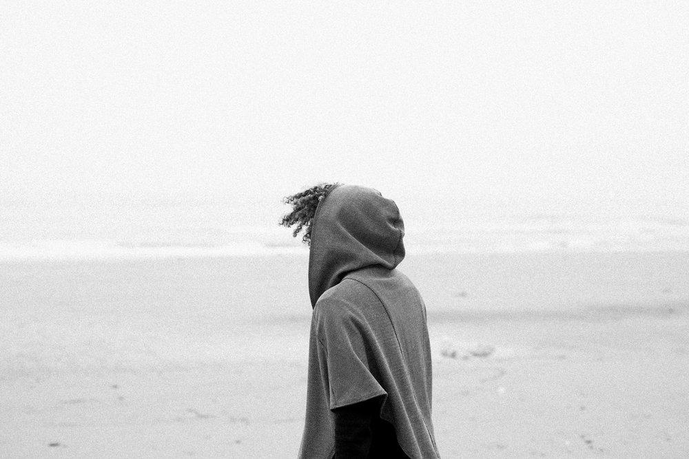 Mikaela Hamilton-Sarah-131.jpg