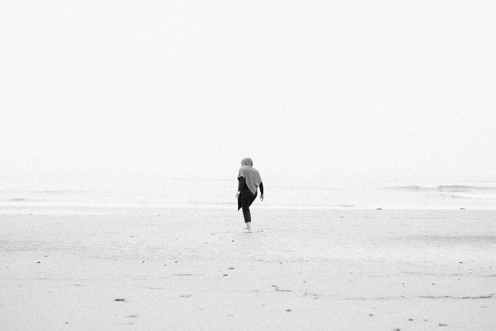 Mikaela Hamilton-Sarah-156.jpg