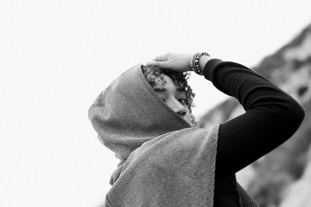 Mikaela Hamilton-Sarah-158.jpg