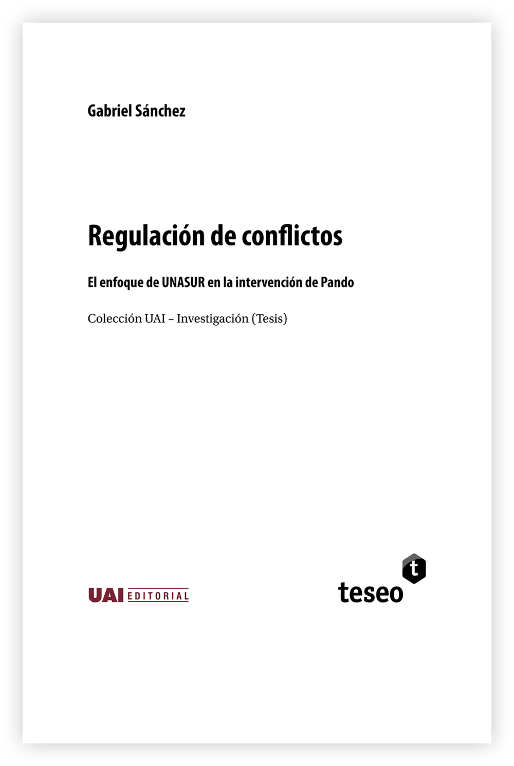libro-titlepage.png