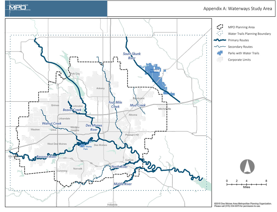 Map-Water-Trails-Study-Area.jpg