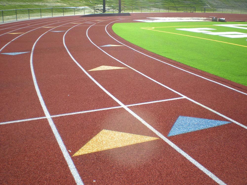 Linn-Marr-Track.jpg