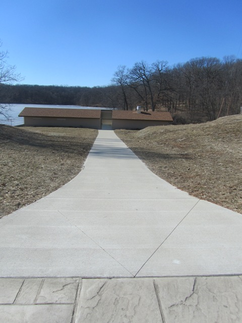 Lake Macbride Boathouse - LT Leon.JPG
