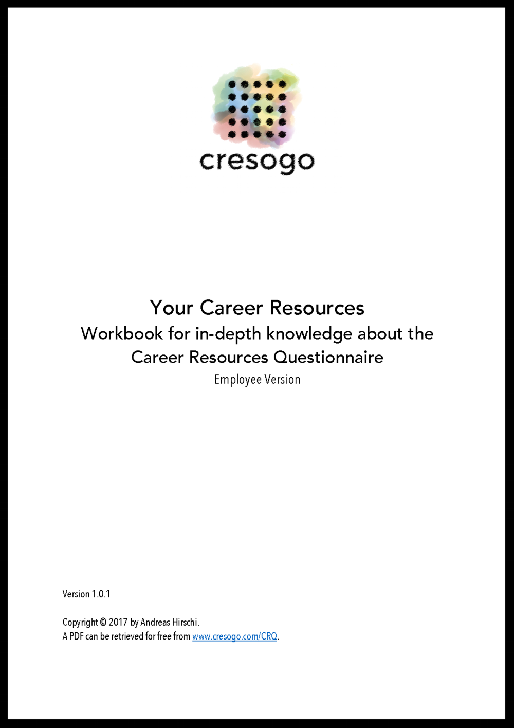 CRQ_workbook_employee_cover.png